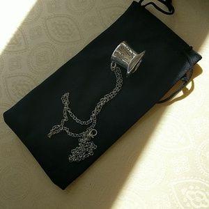 Jewelry - Fairytale necklace BUNDLE & $AVE!!!!!!!!!!!